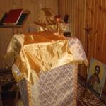 Подготовка 2010 год
