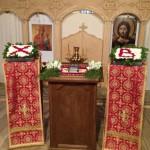 Светлое Христово Воскресение в 2013-м