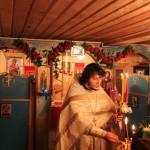 Светлое Христово Воскресение 2011